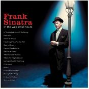 Frank Sinatra - In The Wee Small Hours (Vinyl)