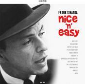 Frank Sinatra - Nice 'N' Easy (Vinyl)