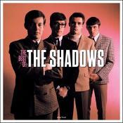 The Shadows - The Best (Vinyl)