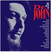 Dr. John - The Best Of (Vinyl)