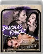 Dracula's Fiancee (Blu-ray)