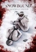 Snowbound (DVD)