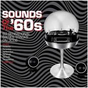 Various Artists - The Sound Of The '60s (Box Set)