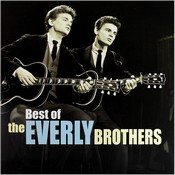 Everly Brothers - The Best Of (Vinyl)