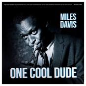 Miles Davis One Cool Dude (Vinyl)