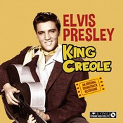 Elvis Presley - King Creole (Vinyl)