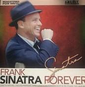 Frank Sinatra - Sinatra Forever (Vinyl)