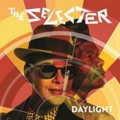 Selecter (The) - Daylight (Music CD)