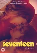 Seventeen [DVD]