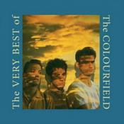 The Colourfield - The Very Best of (Music CD)