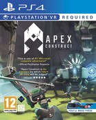 Apex Construct (PS4 PSVR)