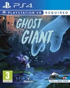 Ghost Giant (PSVR PS4)