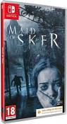 Maid of Sker (Nintendo Switch) - Code in Box