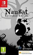 Naught Extended Edition (Nintendo Switch)
