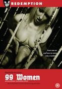 99 Women (DVD)