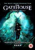 The Gatehouse [DVD]