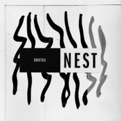 Brutus - Nest explicit_lyrics