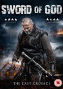 Sword Of God (DVD)