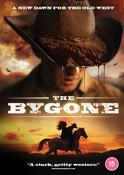 The Bygone (DVD) (2020)