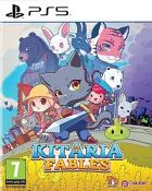 Kitaria Fables (PS5)