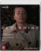Beginning [Blu-ray] [2021]