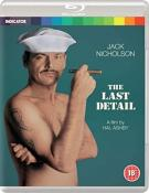 The Last Detail  [Blu-ray] [2020]