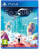 The Sojourn (PS4)