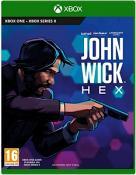John Wick Hex (Xbox One)