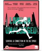 London Unplugged (DVD)