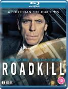 Roadkill Blu-Ray