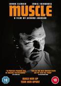 Muscle [DVD]