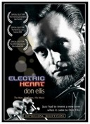 Don Ellis - Electric Heart (DVD)