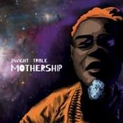 Dwight Trible - Mothership (Music CD)