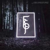 First Signs of Frost - Look Alive Sunshine (Music CD)