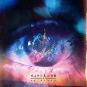 Napoleon - Epiphany (Music CD)