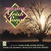 Various Artists - Best Loved Irish Songs  The