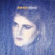 Alison Moyet - Raindancing (Music CD)