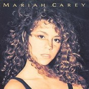 Mariah Carey - Mariah Carey (Music CD)