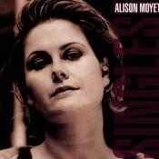 Alison Moyet - Singles (Music CD)
