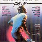 Original Soundtrack - Footloose (Music CD)