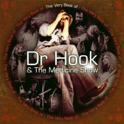 Dr Hook And The Medicine Show - Best Of (Music CD)