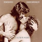 Original Soundtrack - A Star Is Born (Remastered)(Streisand  Kristofferson) (Music CD)