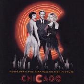 Original Soundtrack - Chicago (Music CD)