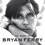 Bryan Ferry - Best Of Bryan Ferry (Music CD)