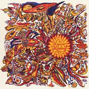 Laura Marling - Alas I Cannot Swim (Music CD)