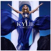 Kylie Minogue - Aphrodite (Music CD)