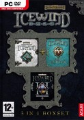 Icewind Dale Compilation (PC)