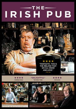 The Irish Pub (DVD)