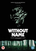 Without Name (DVD)