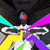 Go Dark - Neon Young (Music CD)